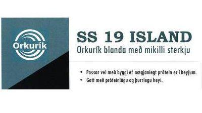 Fréttatilkynning frá Sláturfélagi Suðurlands